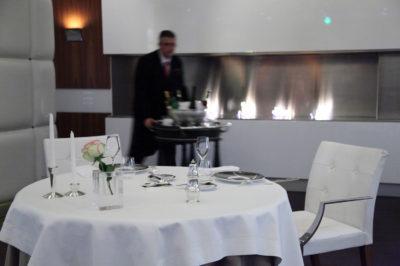 2 Restaurant (12)