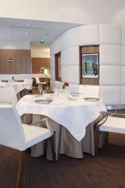 2 Restaurant (4)