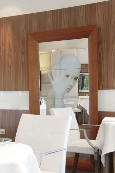 2 Restaurant (6)