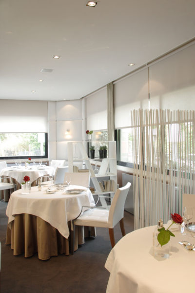 2 Restaurant (8)
