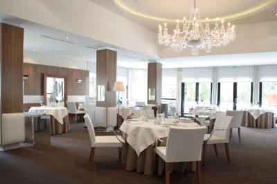 2 Restaurant (9)
