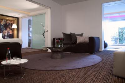 5 chambre (2)