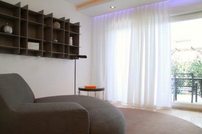 5 chambre (3)