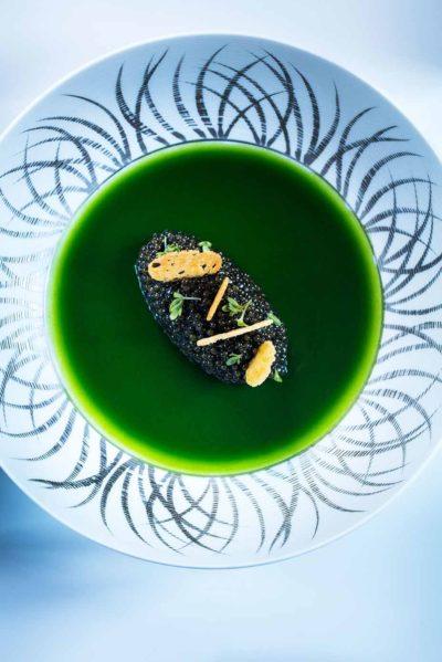 caviar-poireau-cresson