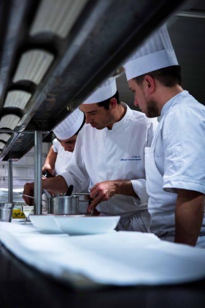 livre-arnaud-lallement-1er-jours-reportage-cuisine-72