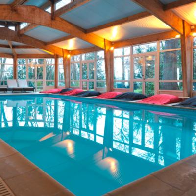 piscine-700x700