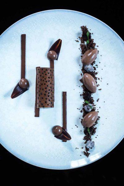 terre-chocolat