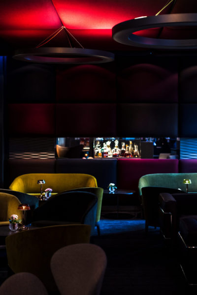bar-credit-photo-matthieu-cellard-3