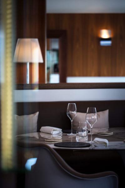 salle-de-restaurant-2